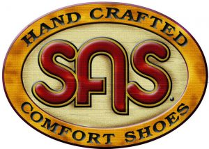San Antonio Shoes logo